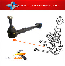 FITS LEXUS IS250 350 IS-F GS300 350 430 460 05-12 REAR LEFT TRACK CONTROL ROD