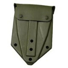 wholesale lot of  50 military G.I.-Tri-Fold-Shovel Cover green