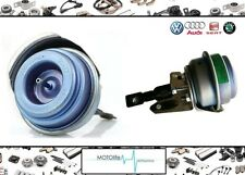 VW BORA CADDY GOLF PASSAT B5 1.9 2.0 TDI NEU TURBO BETÄTIGER WASTEGATE GT1749V