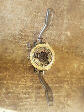 AUDI A4 B7 SWITCH INDICATOR WIPER STALK SQUIB Steering Control Module 8E0953549Q