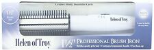 Helen Of Troy 1514 1-1/2-Inch Barrel Hot Brush Curling Iron Hair Styling Beauty