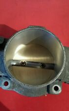 Mondeo st220 enlarged throttle body 65mm