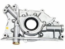 Nissan OEM N1 Oil Pump for Nissan RB20 RB25 RB26 R32 R33 R34 FREE Crank Collar