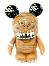 "NEW Disney Parks Vinylmation Star Wars Return of the Jedi RANCOR 9"" Figure ONLY"
