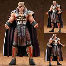 FIST OF THE NORTH STAR FIGURE COLLECTION 10 SOLIA (HOKUTO NO KEN IL GUERRIERO)