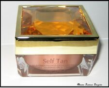 Judith Williams Self Tanning Fake Tan Face Cream 50ml Brand New & Sealed