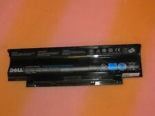OEM GENUINE DELL INSPIRON M5030 N4010 14R 15R J1KND BATTERY