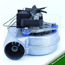 BAXI SOLO 3 30PF 40PF 50PF FAN 246051 with 1 year warranty