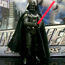 STAR WARS the Force Unleashed DARTH VADER walmart exclusive TFU EU