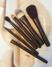 MAC 2015 Holiday Look In A Box Limited Edition Brush Set Kit NEW ~ genuine