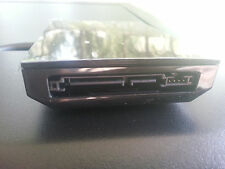 New Xbox 360 hard drive 320gb More space than 250 gb hard drive Xbox 360 slim US
