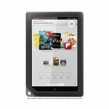 Barnes & Noble NOOK HD+ Tablet 32GB Slate (BNTV600-32GB)