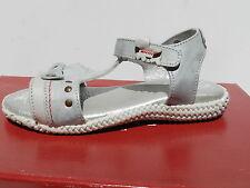 Chipie Minabi Chaussures Fille 30 Sandales Nu pieds Sabots Mules Clogs Neuf 19cm