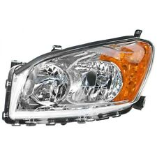 New Toyota RAV4 2006 2007 2008 Left Driver Side  headlight