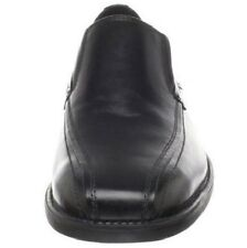 Hush Puppies Lucent Shoes- Black Style # H101147- Size 11-NIB