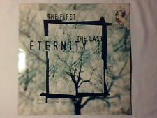 SNAP! feat. SUMMER The first the last eternity 12""
