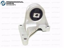 Volvo S60 C70 S70 V70 XC70 XC90 Upper Engine Support (Torque Rod) Mount Bracket