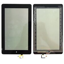 Amazon Kindle Fire HD 5th Generatiion SV98LN Touch Screen Digitizer + Polarizer