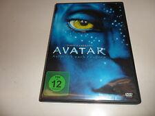 DVD  Avatar - Aufbruch nach Pandora