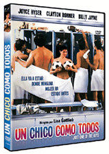 Just One Of The Guys - Un Chico Como Todos   (DVD)