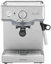 NEW Breville BES250 Cafe Venezia Coffee Machine