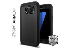 STEALTH TOUGH ARMOUR SHOCK CASE SAMSUNG GALAXY NOTE 5 LIKE SPIGEN LIFEPROOF