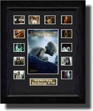 Lord of the Rings The Return of the King   film cell Mini Poster fc009m