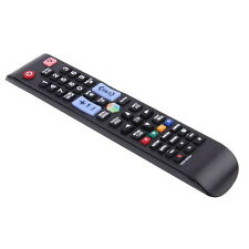 New Remote Control For Samsung AA59-00638A 3D Smart TV F5