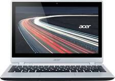 Acer aspire v5122p touch screen  11.49-Inch Laptop