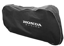 Motorcycle Bike Dust cover CBR900RR CBR600 SP1 SP2 RC30 RC45 CBR600RR CBR1000RR