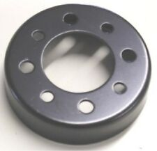 "New Go Kart Mini Bike 4-3/16"" Brake Drum"
