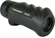 Celestron Nature 10x25 Monocular. London