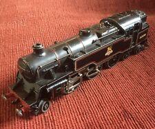 Vintage Hornby Dublo 00 Gauge British Railways Locomotive - 80054