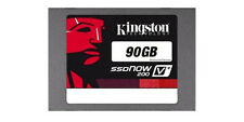 NIB - Kingston SVP200S3/90G 90GB SSDNow V 200 SATA 3 2.5 - 67532