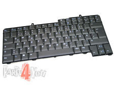 Original DELL DE Tastatur Keyboard deutsch Inspiron 6000 9200 9300 QWERTZ H5631