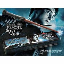 The Harry Potter TV Remote Control Wand - Official Noble Universal