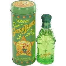 VERSACE GREEN JEANS  EDT ml 75 spray