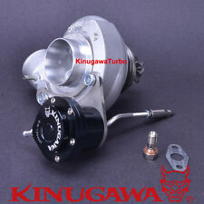 Kinugawa Billet Turbo Cartridge & Cover BMW 525 325 TDS E34 M51 TD04-15T + 50%HP