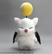 Final Fantasy Stuffed Kuplu Kopo Square Enix