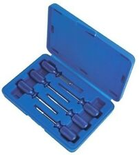 ELECTRICAL TERMINAL TOOL REMOVAL SCREWDRIVER SET WIDE RANGE OF VEHICLES