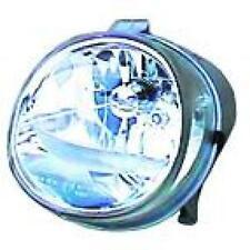 Scheinwerfer Scheinwerfer rechts CHEVROLET MATIZ 98-00 DEPO für reg elektrisch