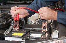 Automotriz Auto electricidad mecánica del automóvil curso de formación Programa