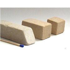 bloxxs Steine M-12 Sandstein für Modellbau