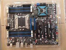 New Intel DX79TO  Intel X79 chipset, LGA 2011  Motherboard ONLY, No accessories