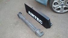 Airtec FORD S-MAX 2,5 T essence en alliage de voiture Uprated Refroidisseur Intermédiaire FMIC core 60mm