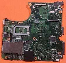 Placa base averiada  (faulty Motherbaord) HP COMPAQ 610 538409-001