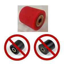 BRAND NEW NordicTrack Ski Machine DRIVE ROLLERS Set 5 Year Warranty Nordic Track