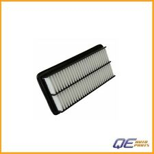 Brand New Suzuki SX4 2010 - 2013 Air Filter OPparts 12850015 Free Shipping