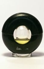 PALOMA PICASSO EDP 5ml/0.17oz Womens Miniature Bottle Perfume