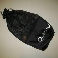 Quinny Tasche Beutel Sack für Regenschutz, Fußsack, Adapter Auktion